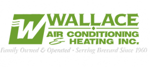About Wallace Air Conditioning & Heating
