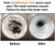 Dryer-Vent-before-after