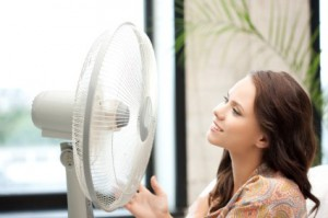 Melbourne Air Conditioning & Heating