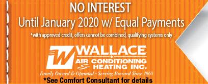 No-Interest-Until-January-2020-specials