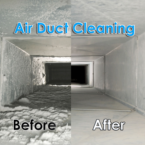air-duct-cleaning-brevard-county