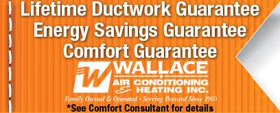 guaranteed-specials-brevard-ac-heating