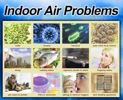 indoor-air-problems-brevard-county