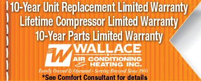 limited-warranty-specials-brevard-ac-heating