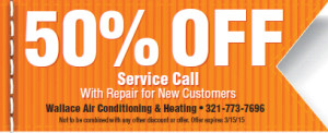service-call-special