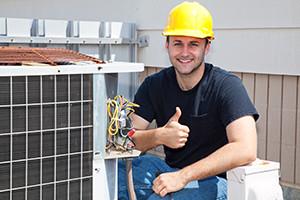 cocoa-air-conditioning-repair