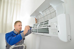 cocoa-beach-ac-repair