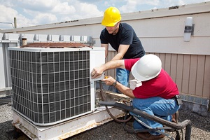 micco-air-conditioning-contractor