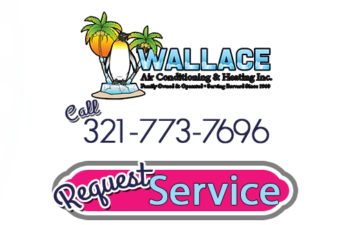 Indian Harbour Beach Fl Air Conditioning Heating Company Wallace Air Conditioning Heating Inc